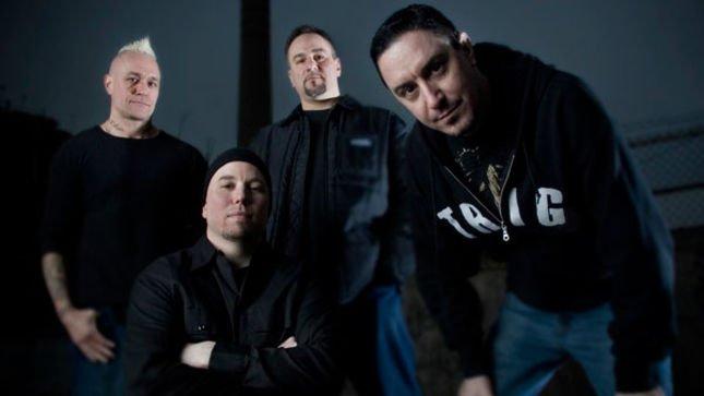 """Sick of it all: ouça """"Get Bronx"""", mais uma música nova do grupo"""
