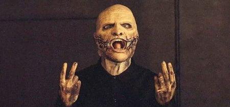 "Slipknot: confira a música ""XIX"", que abre o próximo álbum do grupo"