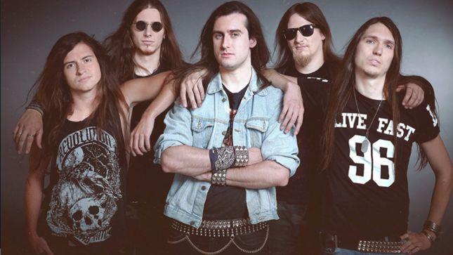 Alpha Tiger: detalhes do novo álbum do grupo revelados