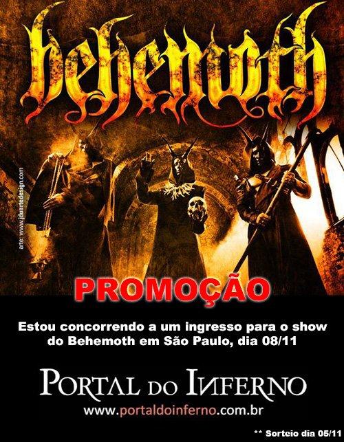 banner_promo_behemoth