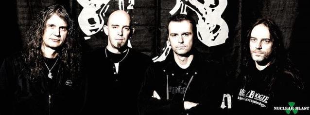 Read more about the article Blind Guardian: turnê brasileira confirmada para Outubro