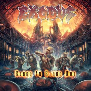 exodus_bloodin