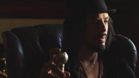 """Richie Kotzen: clipe da inédita """"You"""", música do próximo álbum do guitarrista"""