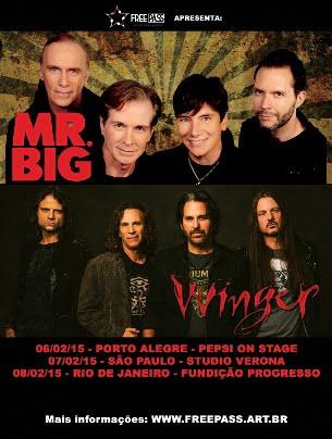 Mr Big_Winger