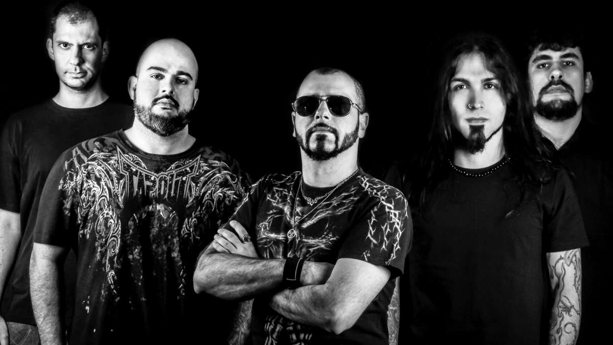 AcllA: banda em destaque no Wikimetal