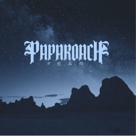 paparoachfearalbumcover_638