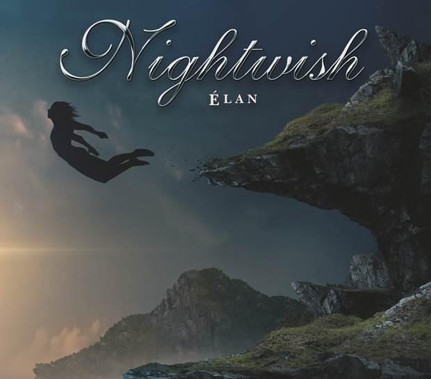 Nightwish_Élan