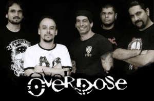 Overdose_Black-legion-productions-608x400