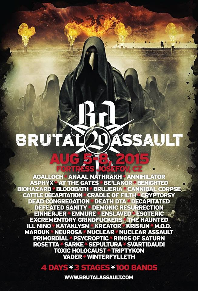 Brutal Assault_flyer_update