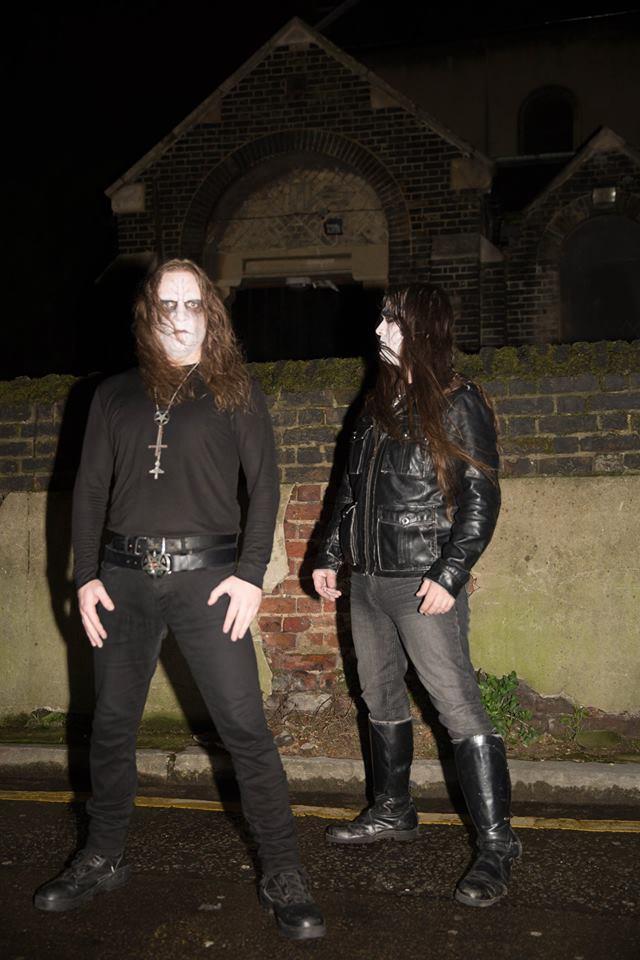 inquisition_02