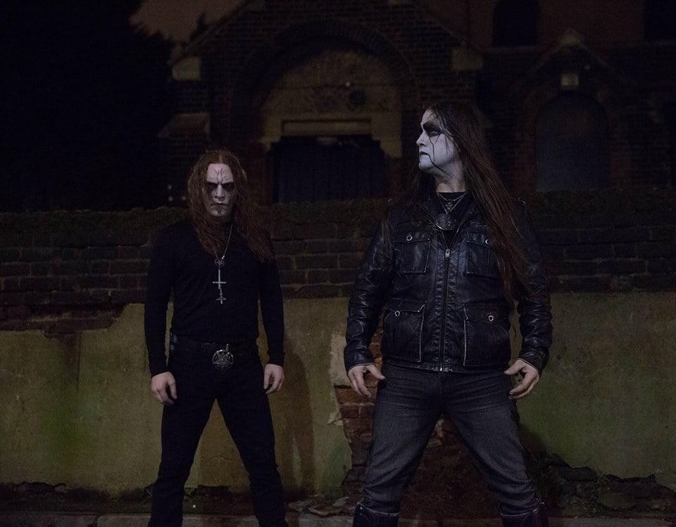 Inquisition – Dagon