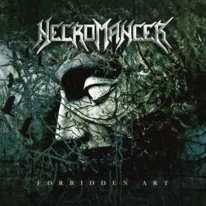 necromancer_cd