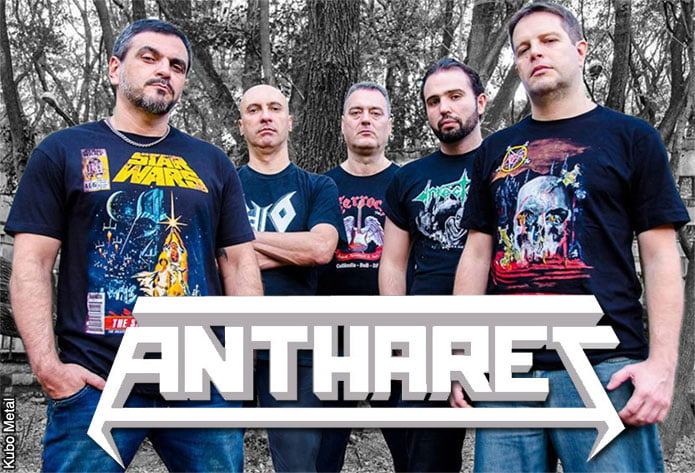 Anthares