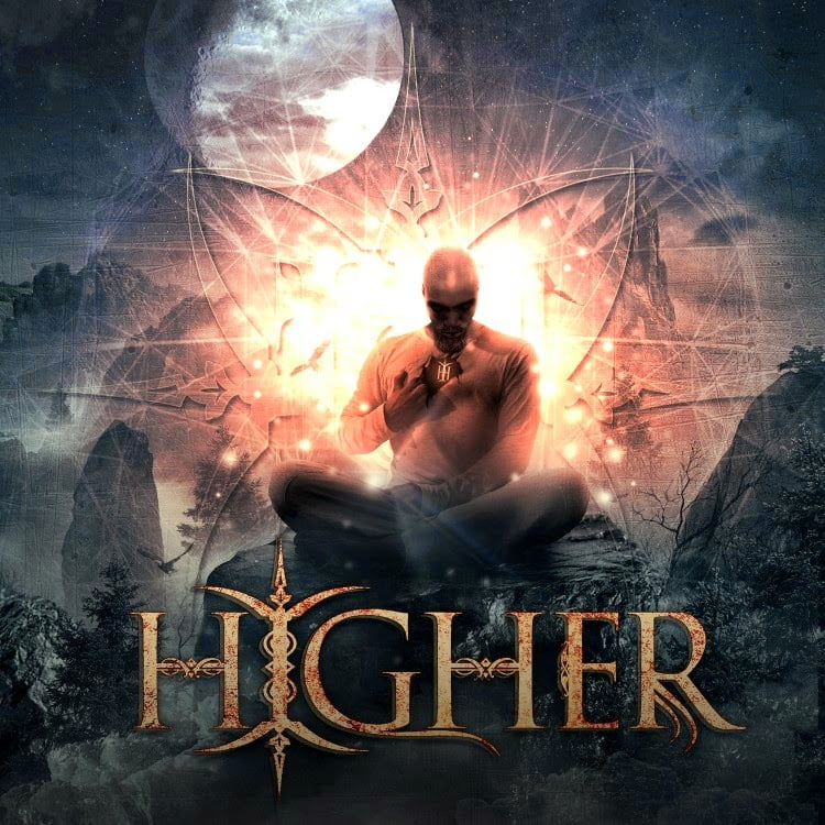 Read more about the article Higher – Higher