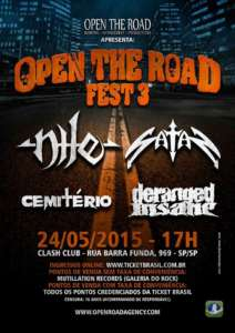 OPEN THE ROAD FEST 3 (1)