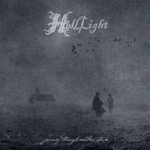 helllight_cv