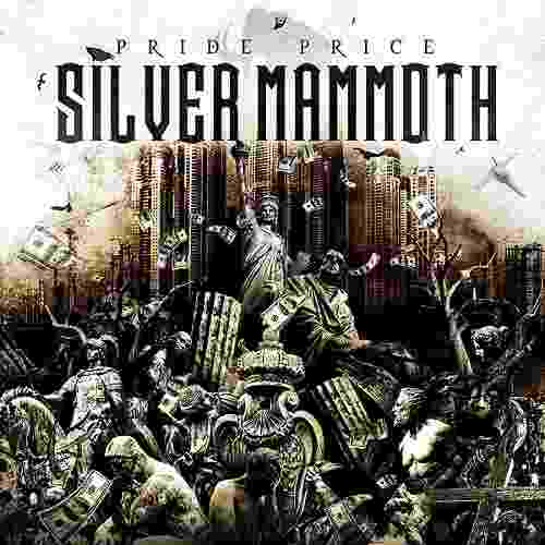 Read more about the article Silver Mammoth – Pride Price