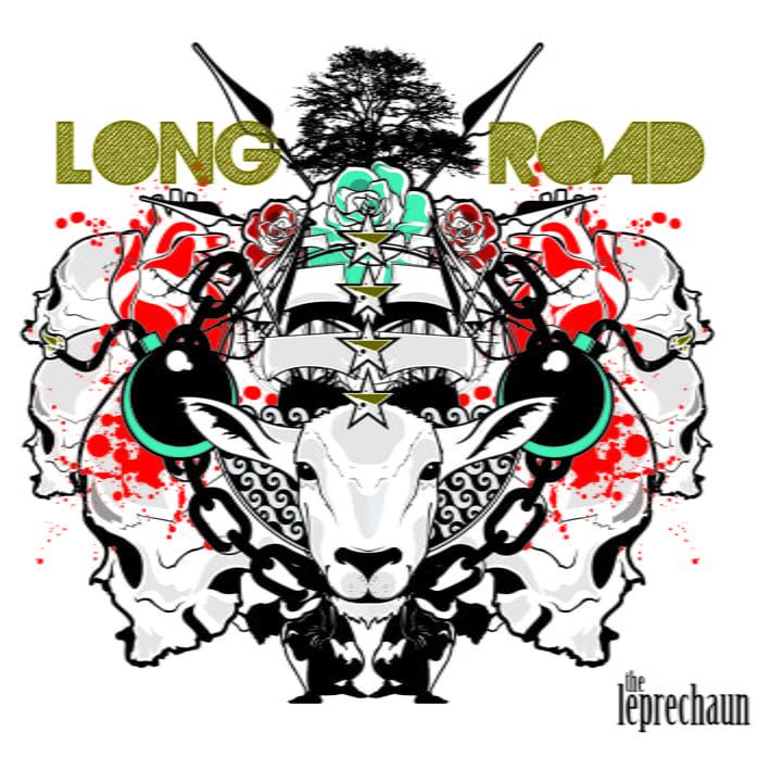 The Leprechaun – Long Road
