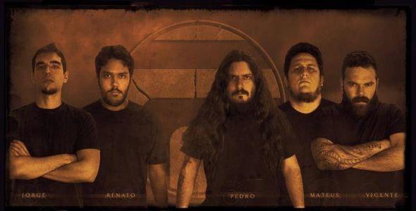 Read more about the article Optical Faze: banda comemora 15 anos de carreira e lança música nova!