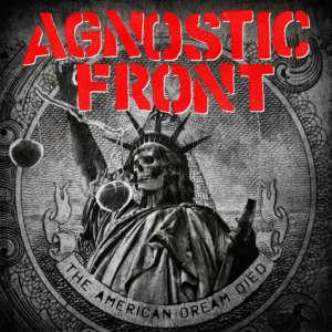 agnosticfront_theamerican_web