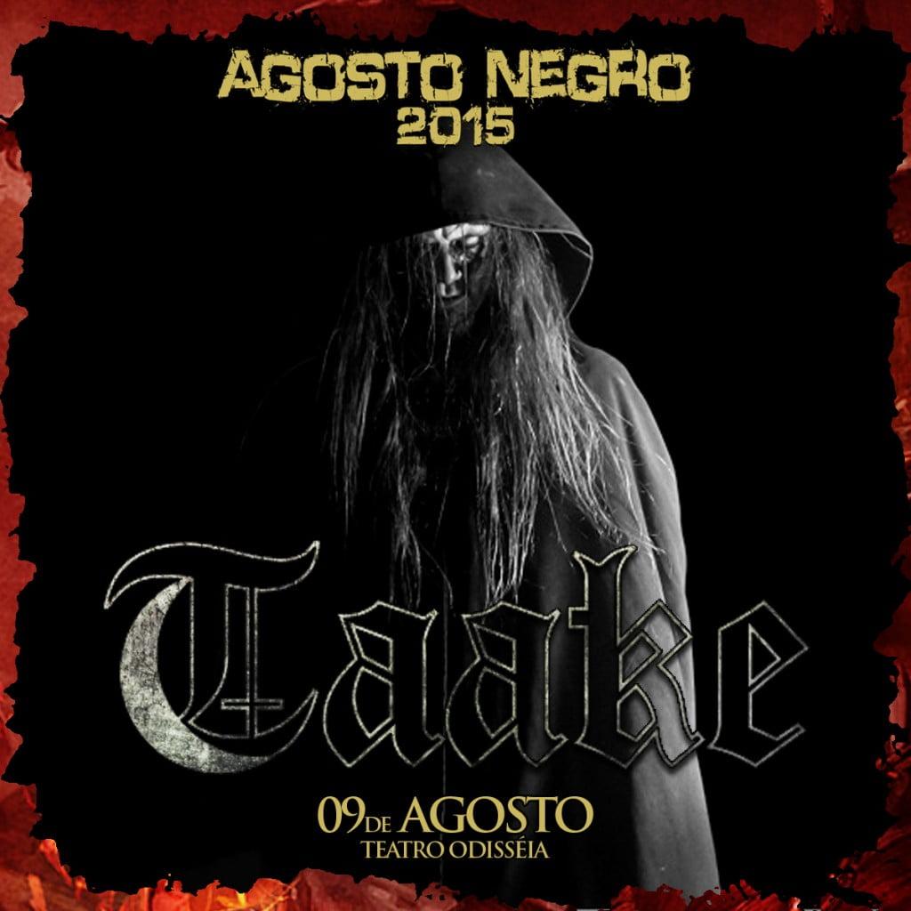 agosto-negro-2015-taake-1024x1024