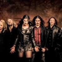 Nightwish: comunica baixa para shows no Rock in Rio e América Latina