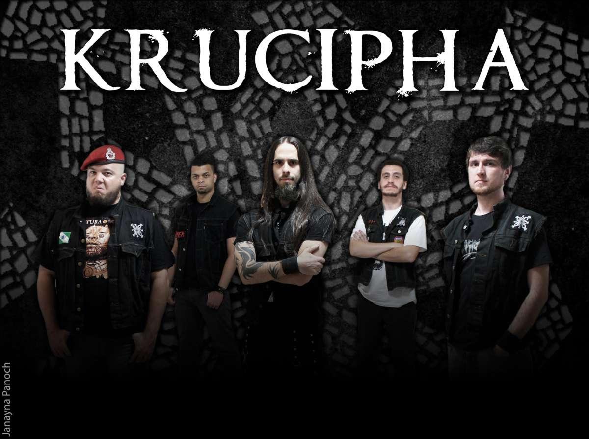 Read more about the article Krucipha: faixa-a-faixa caprichado de 'Hindsight Square One'