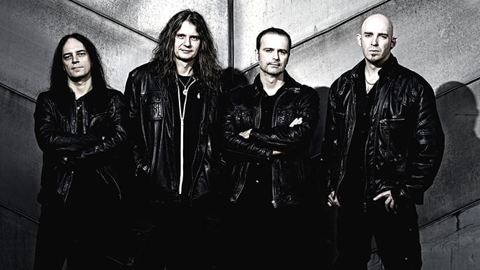 Read more about the article Blind Guardian: banda confirma show em sete capitais do Brasil