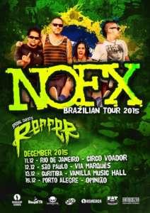 cartaz-nofx-reffer1