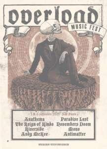 cartaz-overload-music-fest