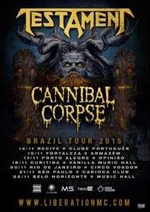 cartaz-testament-cannibal-brazil-tour