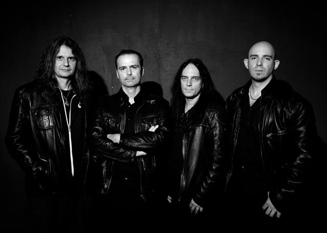 Read more about the article Blind Guardian: banda envia mensagem aos fãs paulistas