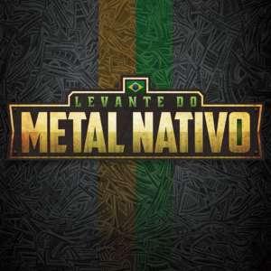LEVANTE DO METAL NATIVO