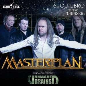 Masterplan2015