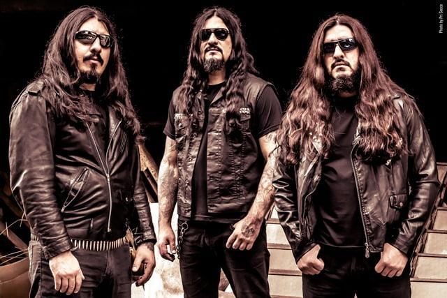 Metal Land: festival abre venda de ingressos exclusiva para sábado