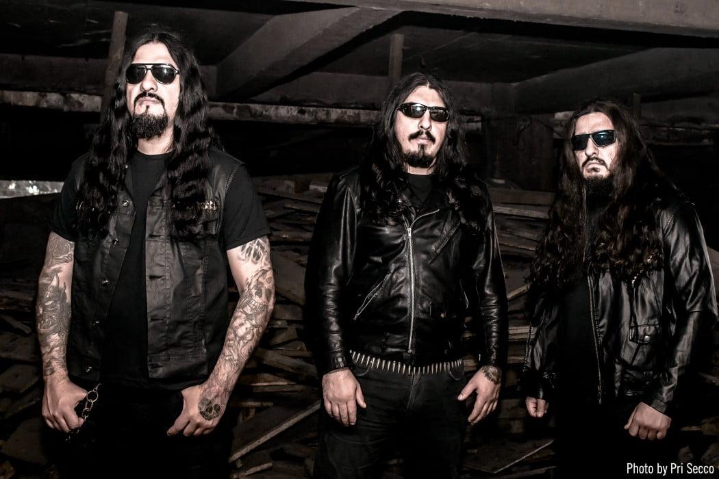 Metal Land: festival anuncia running order oficial com 33 atrações