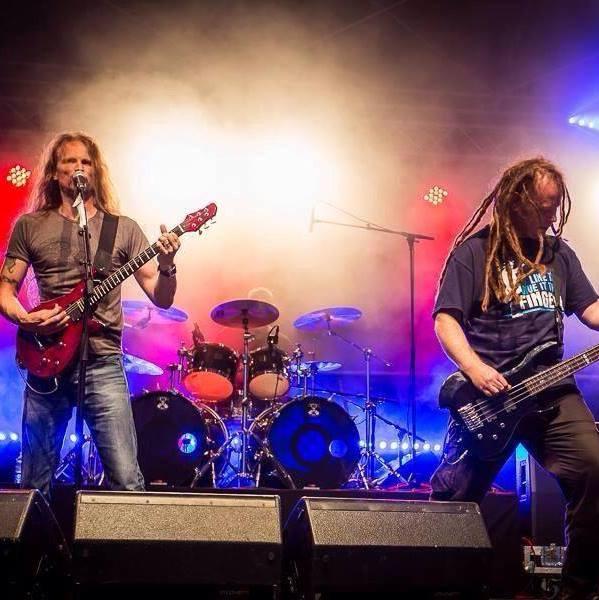 Read more about the article Cancer: definidas as bandas que estarão no line-up do show de São Paulo