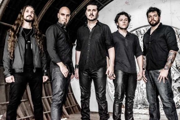 Read more about the article Higher: banda inicia gravações de novo álbum