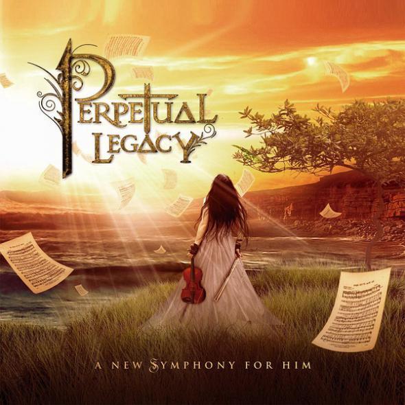 Perpetual-Legacy1