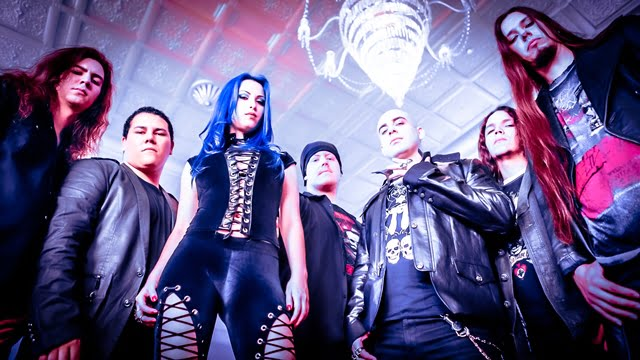 Semblant: banda lança segundo vídeo do álbum Lunar Manifesto