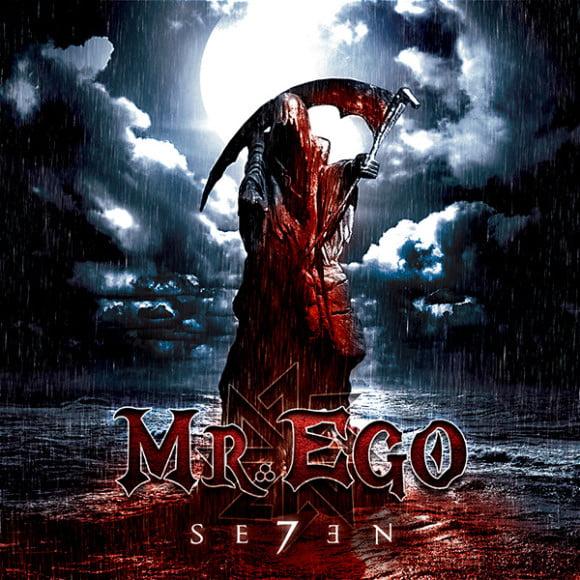 mr-ego