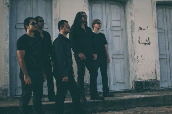 Tchandala: Tim Ripper Owens fará participação especial em novo álbum