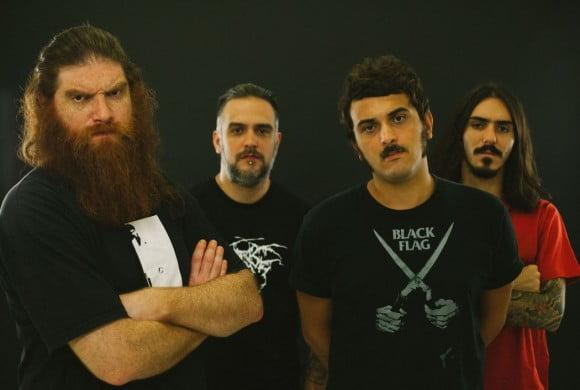 Matanza: banda envia mensagem aos fãs de São Paulo