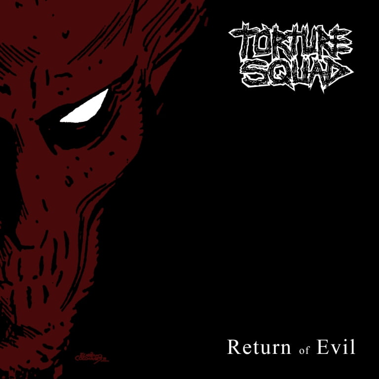 TortureSquad_Return_of_Evil