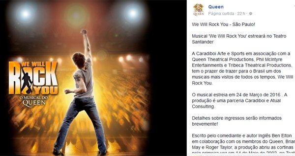 queen-we-will-rock-you
