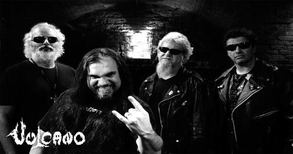 Read more about the article Vulcano: após 10 anos, banda retorna a Curitiba nesse fim de semana
