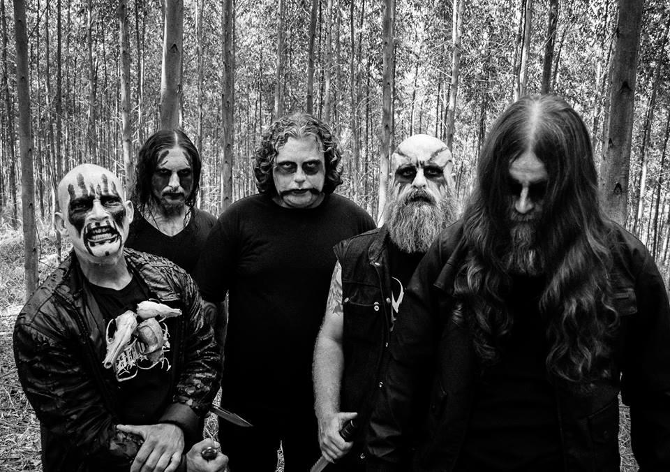 Diabállein: entrevista para revista rock meeting