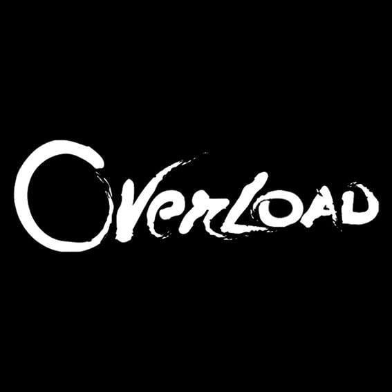 Overload Music Fest: ingressos para camarote estão esgotados