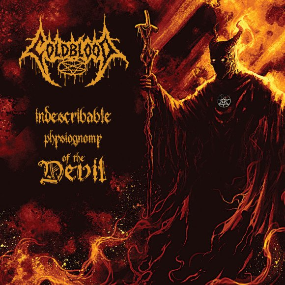 coldblood_album2016_web