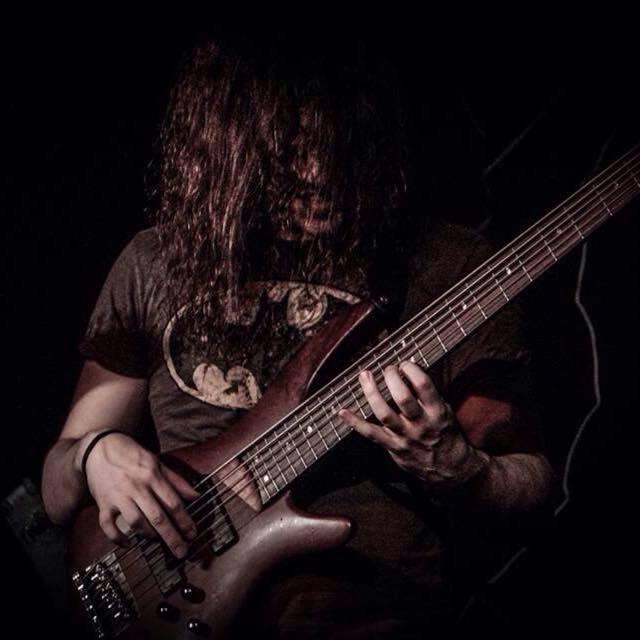 Siriun: confira novo baixista tocando Job For a Cowboy